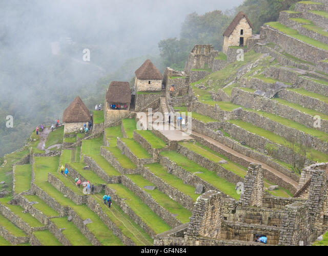 Ancient civilization farming stock photos ancient for What does terrace farming mean