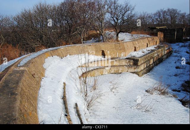 itar-tass-primorye-russia-january-25-201