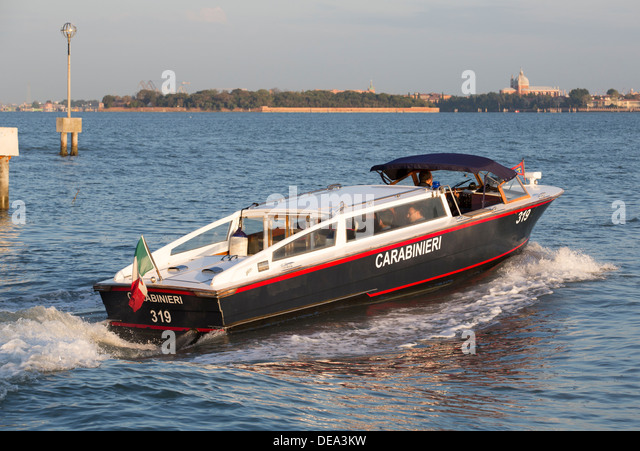 venice italy speed boats - photo#2