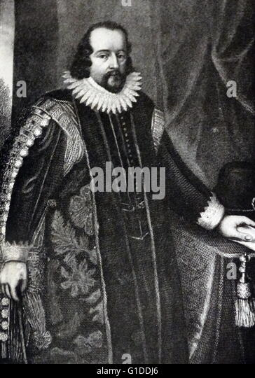 english philosopher and statesman essays English philosopher bacon  to bacon's essays  of robes and coronet as a lawyer and statesman however everything went on smoothly but the of.