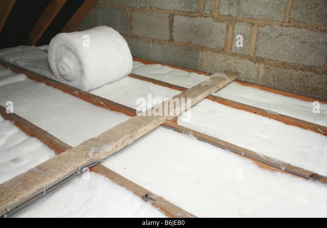 Roofspace Stock Photos Amp Roofspace Stock Images Alamy