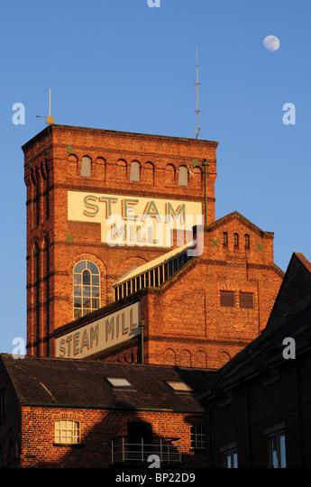 Industrial Revolution Factory Stock Photos  U0026 Industrial