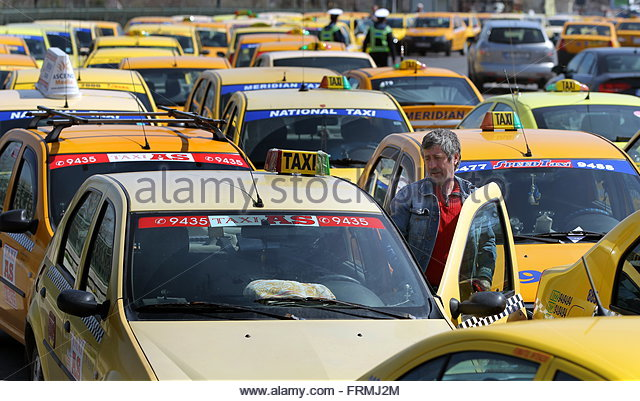 resume taxi cab driver driver resume format cab driver resume