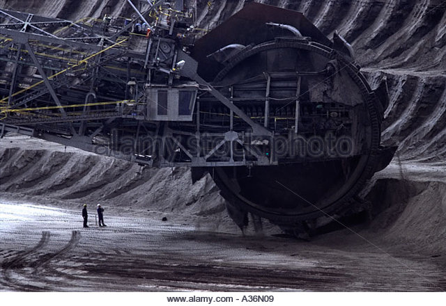 coal mining essay View and download mining essays examples also discover topics, titles, outlines, thesis statements, and conclusions for your mining essay.