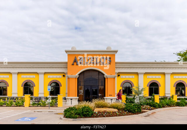 Abuelos Mexican Food Restaurant