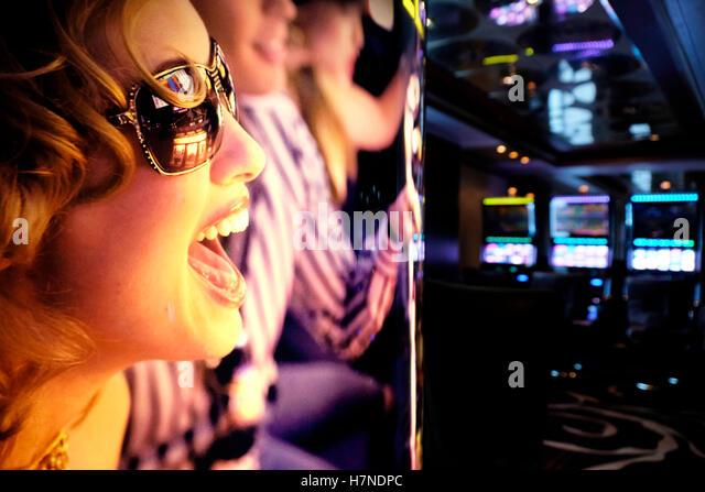 Happy music slot machines albuquerque new mexico casino