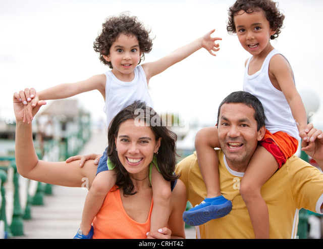 Human Life Stages Stock Photos Human Life Stages Stock