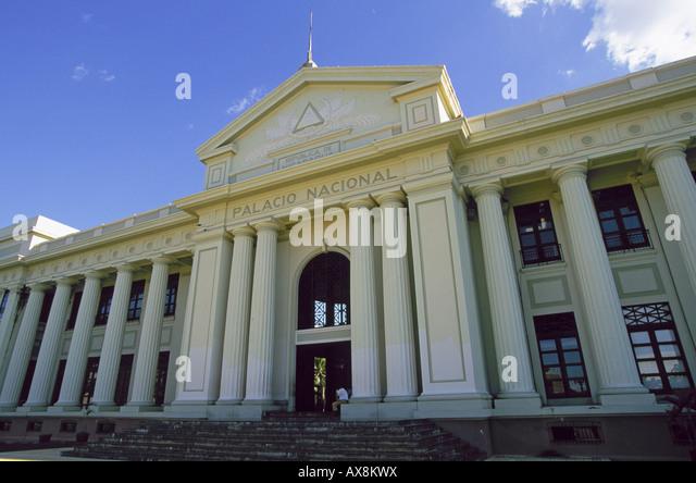 Managua City Nicaragua Stock Photos & Managua City ...