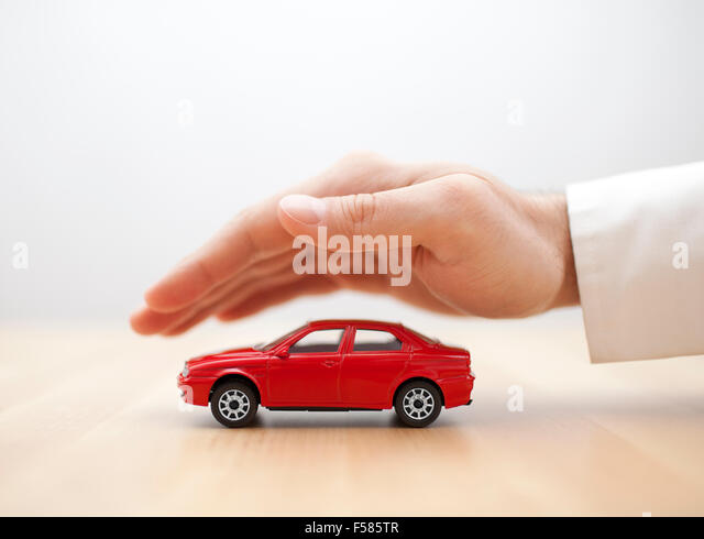 Aa Car Insurance Policy Booklet