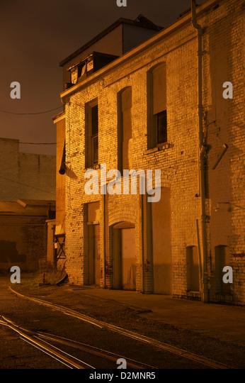 back-alley-scene-at-night-bellingham-was