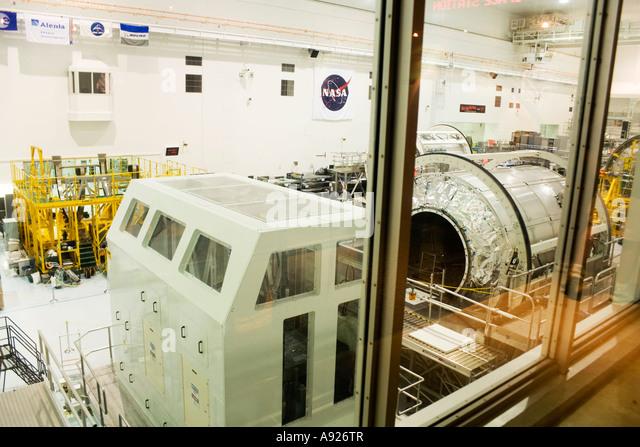 International Space Station Astronauts Stock Photos ...