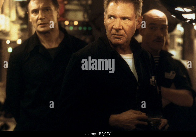 harrison ford liam neeson k 19 stock photos amp harrison