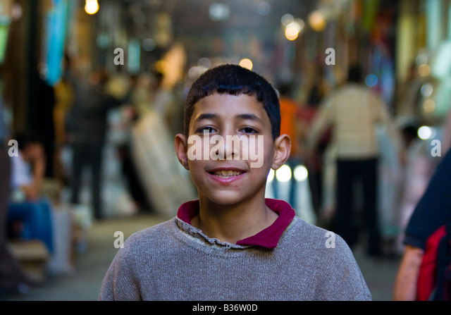 syrian stock photos amp syrian stock images alamy