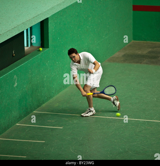real tennis court stock photos real tennis court stock. Black Bedroom Furniture Sets. Home Design Ideas
