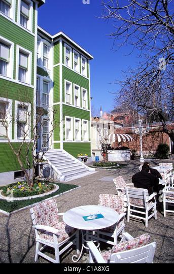 Innovative Okuz Mehmet Pasa Caravanserai In Kusadasi Very Turkey
