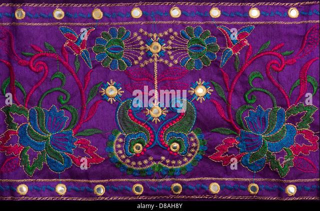 Embroidery materials near me makaroka