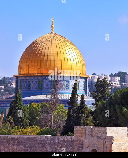 Holy City Of Judaism Stock Photos & Holy City Of Judaism Stock ...