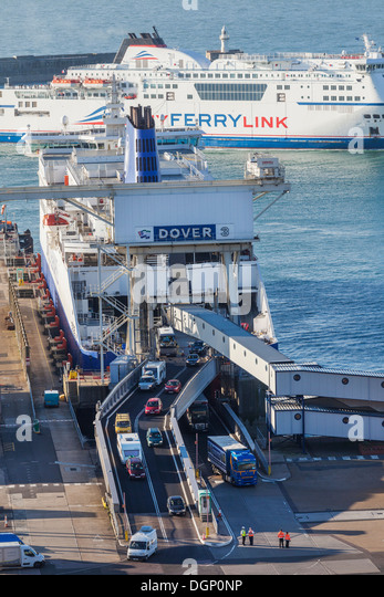 Cargo ships english channel stock photos amp cargo ships english channel