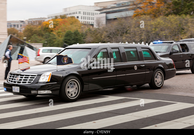 presidential state car stock photos presidential state car stock images alamy. Black Bedroom Furniture Sets. Home Design Ideas