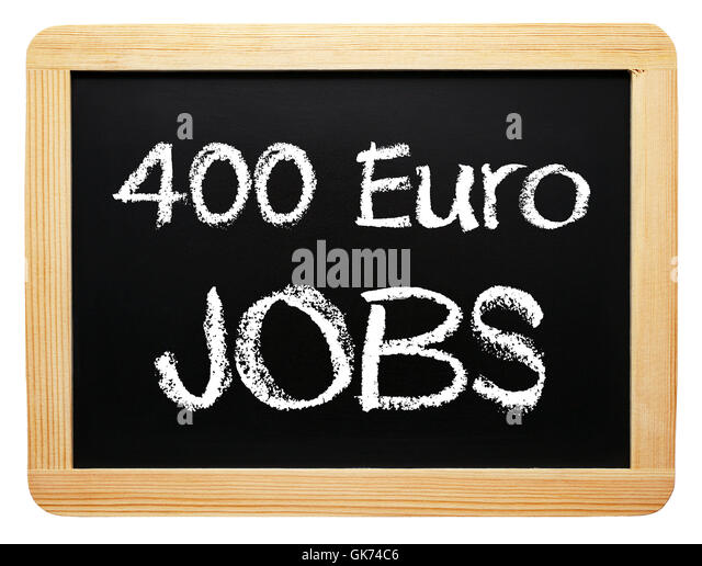 400 euro job stock photos 400 euro job stock images alamy. Black Bedroom Furniture Sets. Home Design Ideas