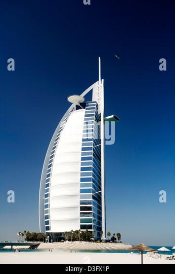 Billionaire dubai stock photos billionaire dubai stock for Burj al arab 7 star hotel