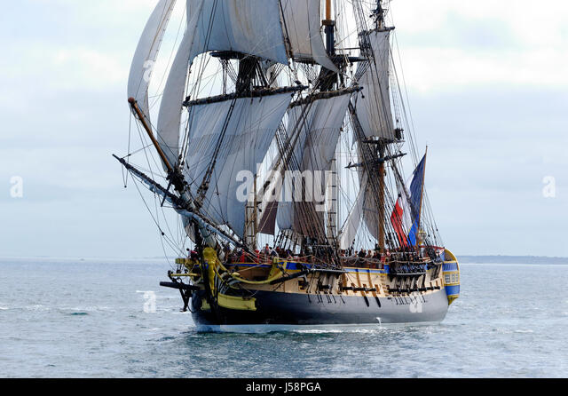 pute charente maritime pute a saint malo