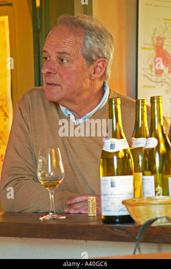 Leflaive stock photos leflaive stock images alamy - La table d olivier leflaive puligny montrachet ...