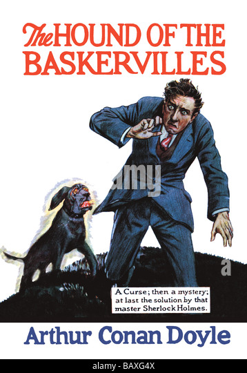 compare movie and book hound of the baskervilles The hound of the baskervilles and over 2 million other books are available for  amazon kindle  learn more  although i've watched the film of this story.