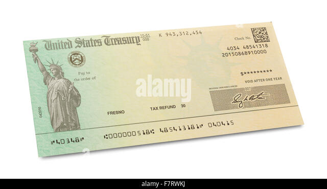 virginia tax refund paper check