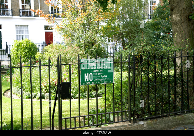 Pretty Garden Square London Private Stock Photos  Garden Square London  With Foxy A Private Garden Off Of The Kings Road  Stock Image With Beautiful Best Garden Lighting Also Pickard School Of Garden Design In Addition Tiered Garden Design And Small Front Garden Design Ideas As Well As In The Night Garden  Additionally Gurney Garden From Alamycom With   Foxy Garden Square London Private Stock Photos  Garden Square London  With Beautiful A Private Garden Off Of The Kings Road  Stock Image And Pretty Best Garden Lighting Also Pickard School Of Garden Design In Addition Tiered Garden Design From Alamycom