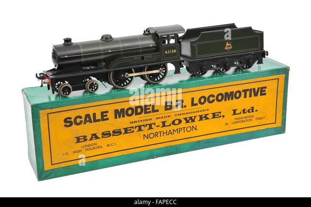 british rail locomotive stock photos amp british rail