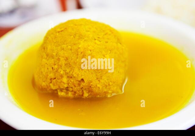 Iranian Food Stock Photos & Iranian Food Stock Images - Alamy