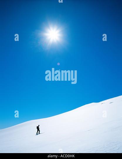 Skiing In Lebanon Stock Photos Amp Skiing In Lebanon Stock