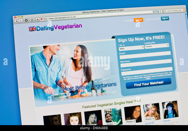 Quechup dating site