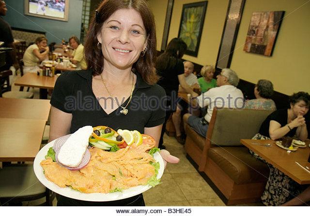 waitering jobs sydney - photo#15