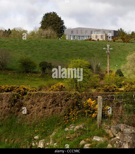 Macgabhann architects stock photos macgabhann architects for Landscape architect ireland
