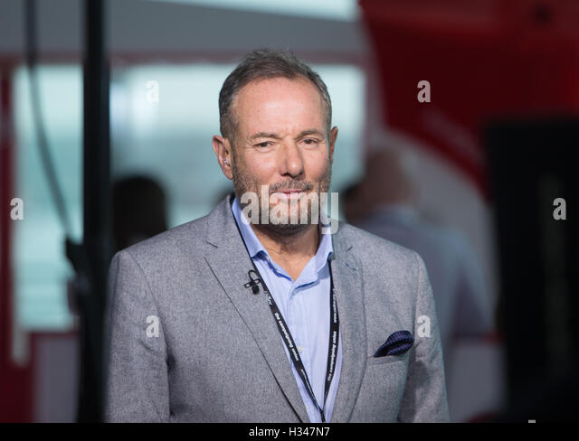 derek hatton - photo #18