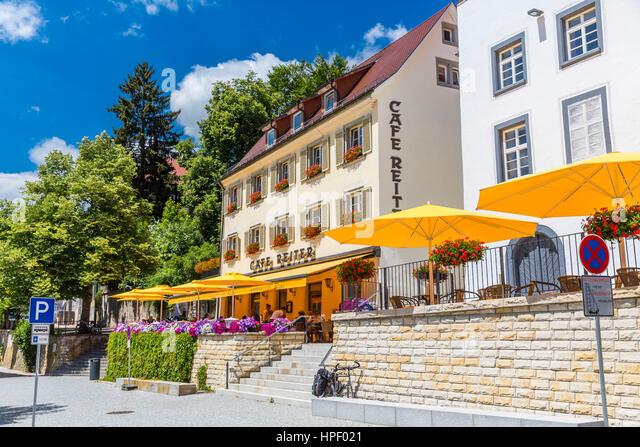 reiten top hotel im schwarzwald