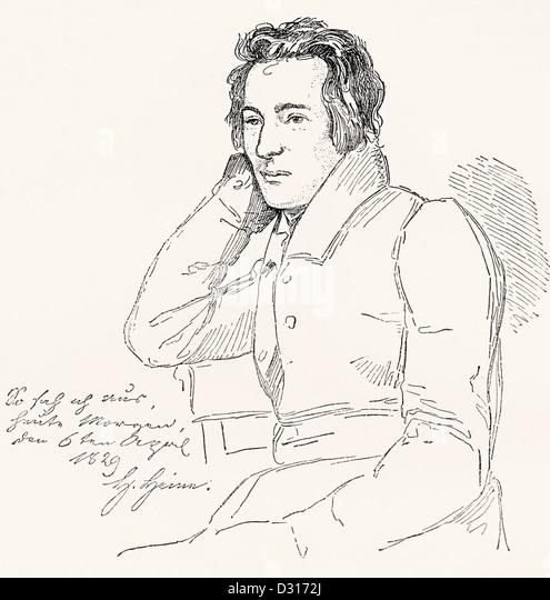 german essayist heinrich 13 december 1797 17 february 1856) was a german poet, journalist, essayist, and heinrich heine german author britannicacom, heinrich heine: heinrich heine.