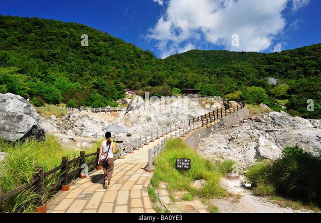 nagasaki women Nagasaki tourism: tripadvisor has 37,648 reviews of nagasaki hotels, attractions, and restaurants making it your best nagasaki resource.