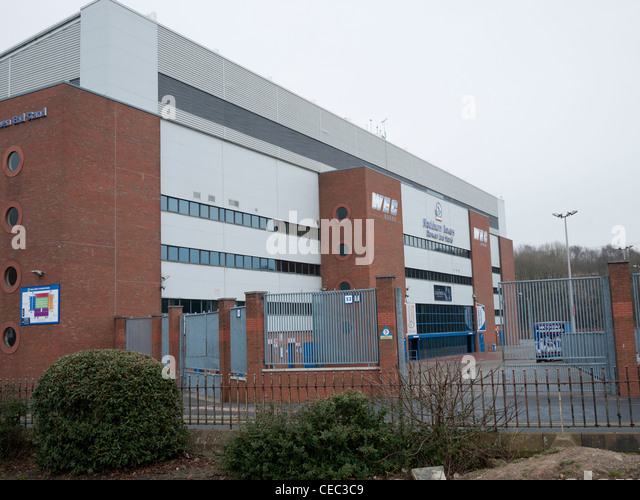 Blackburn stock photos blackburn stock images alamy for Blackburn home