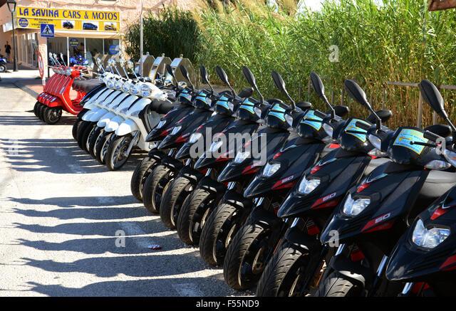 Motor Scooters For Rent Las Vegas Scooter Rental Las Vegas