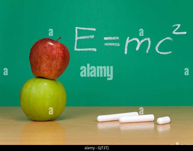 emc2 essay E=mc2 essays: over 180,000 e=mc2 essays, e=mc2 term papers, e=mc2 research paper, book reports 184 990 essays, term and research papers available for unlimited access.