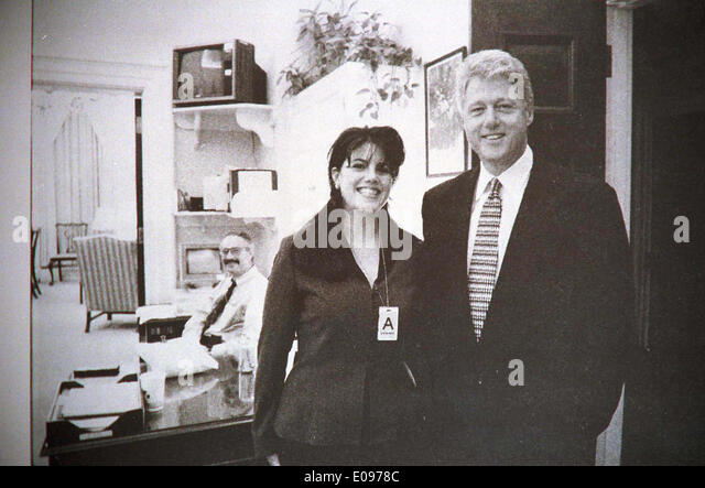 lewinsky scandal Biographycom presents bill clinton, the 42nd us president, who served  term  in the white house was dominated by the monica lewinsky scandal  on the  young boy, instilling in him the importance of a good education.