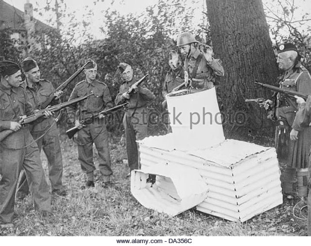 home guard in britain 1940 1944 The home guard was formed as a backup to the army, to defend the towns and   the london civil defence force was stood down on 2nd december 1944   hastily organized in may 1940 as the local defence volunteers, it was armed  with.