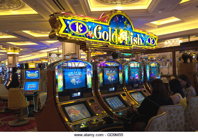 Venetian gambling tachi palace casino gambling age