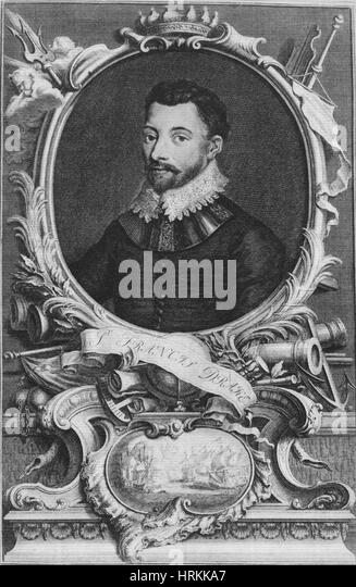 1577 Best Images About Nails Toe Nail Art On Pinterest: Sir Francis Drake 1577 Stock Photos & Sir Francis Drake