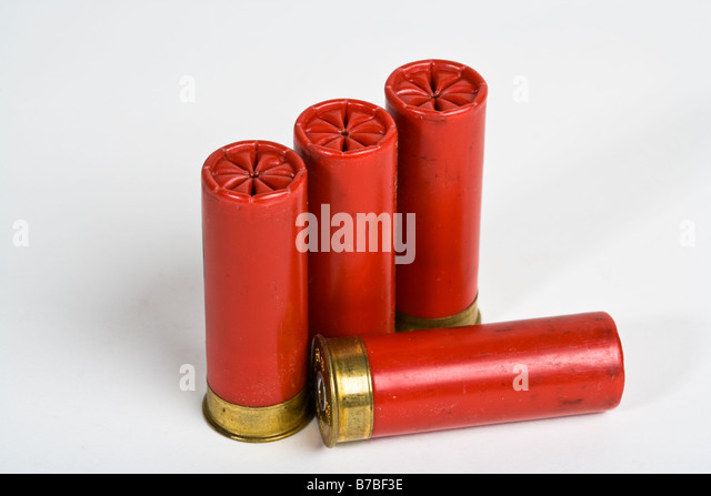 shotgun shell background - photo #20
