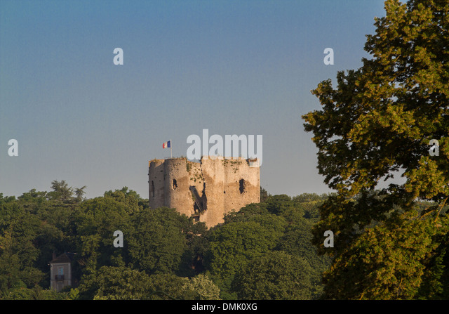Exists stock photos exists stock images alamy for Chateau etampes