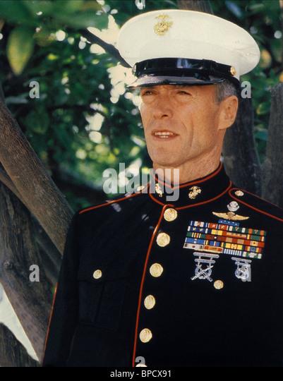 Clint Eastwood Ethiopia